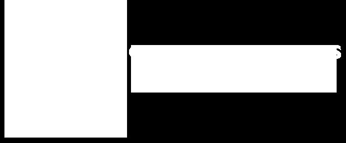 CCFSA-logo-white-hor