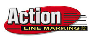 action-linemarking
