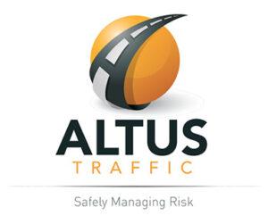 atlus-traffic