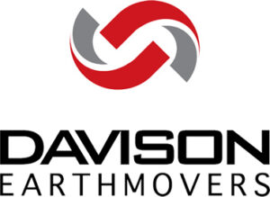 davison-earthmovers