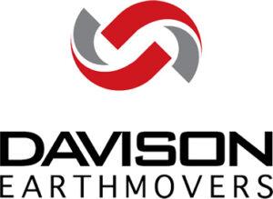 davison-earthmovers