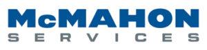 mc-mahon-services