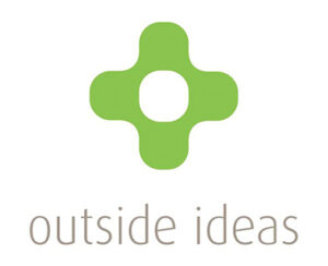 outside-ideas
