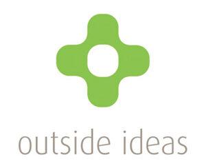 outside-ideas