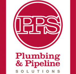 plumbing-and-pipeline