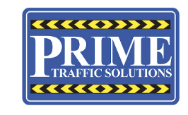 prime-traffic-solutions