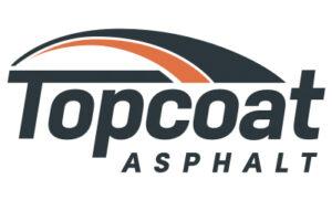 topcoat-asphalt