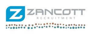 zancott-recruiment